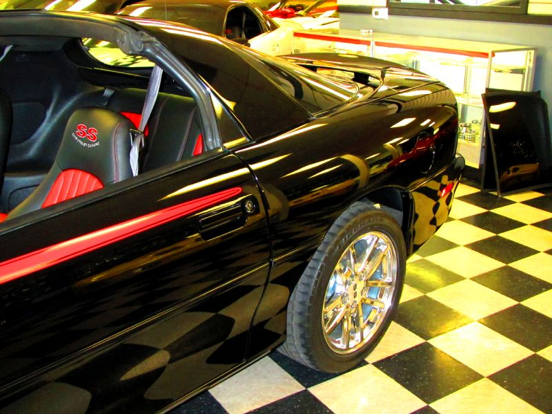0522122001blackssttop6speedredhockystripes/10.JPG
