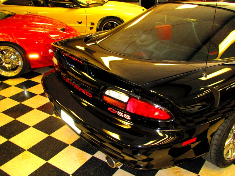 0522122001blackssttop6speedredhockystripes/20.JPG