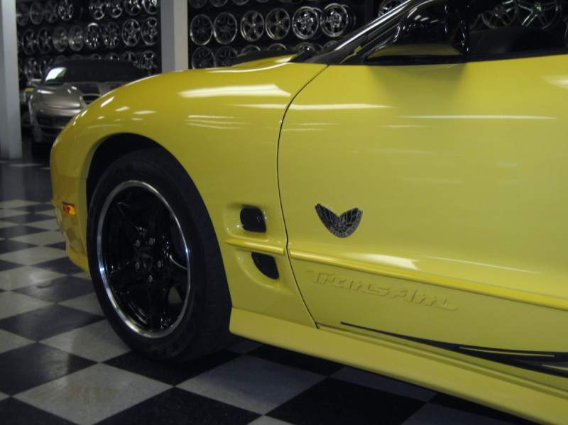 2002COLLECTORWS6TRANSAM6SPEEDCONVERTIBLE/20.JPG