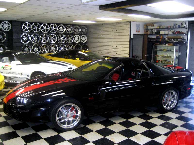 2002blackslpssautoreddecals/09.JPG