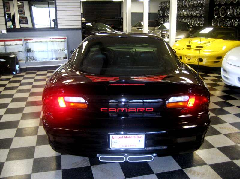 2002blackslpssautoreddecals/19.JPG
