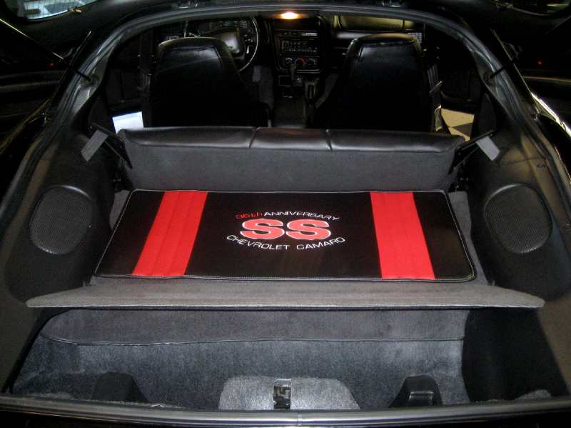2002blackslpssautoreddecals/40.JPG