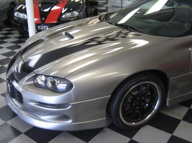 2002puterslpsscv6speed/10.JPG