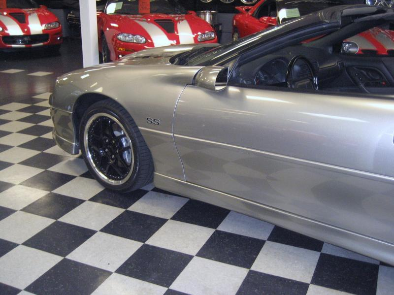 2002puterslpsscv6speed/20.JPG