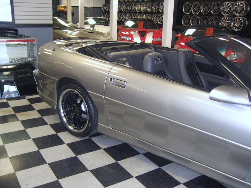 2002puterslpsscv6speed/30.JPG