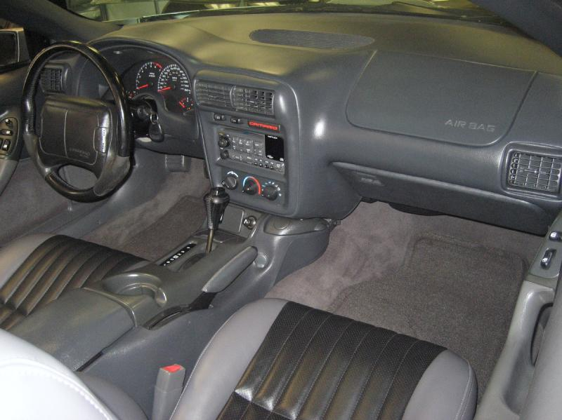2002puterslpsscv6speed/50.JPG