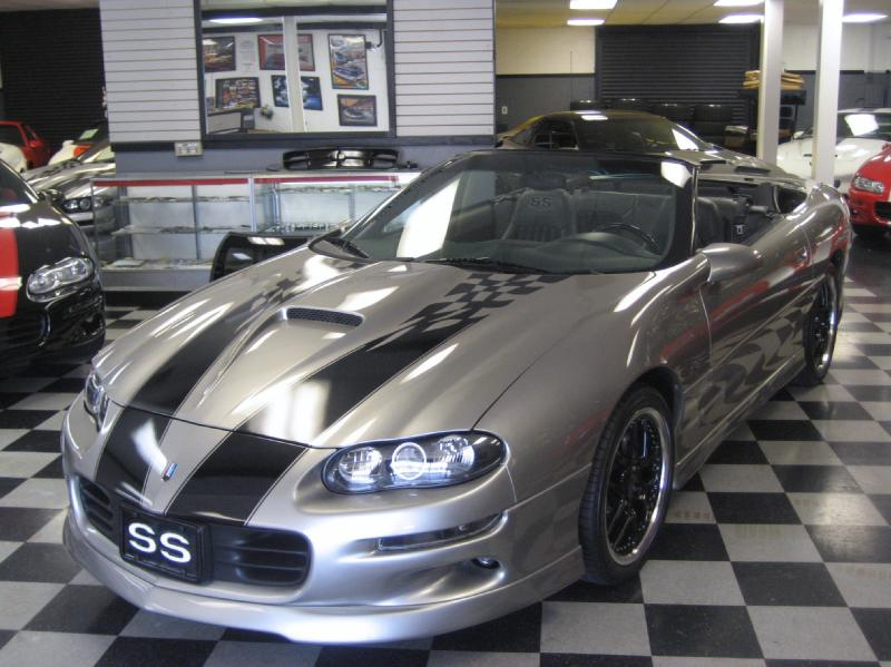 2002puterslpsscv6speed/60.JPG