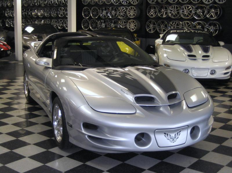 354silverws6ttop6speed/01.JPG