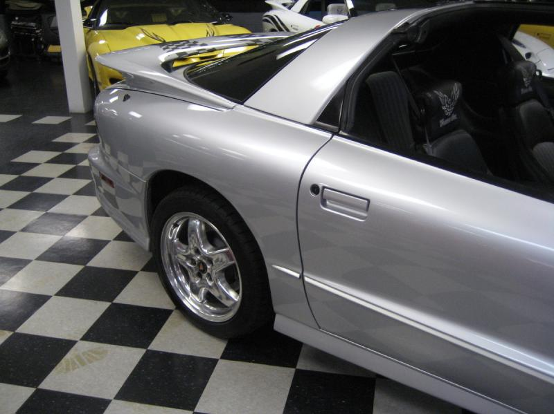 354silverws6ttop6speed/10.JPG