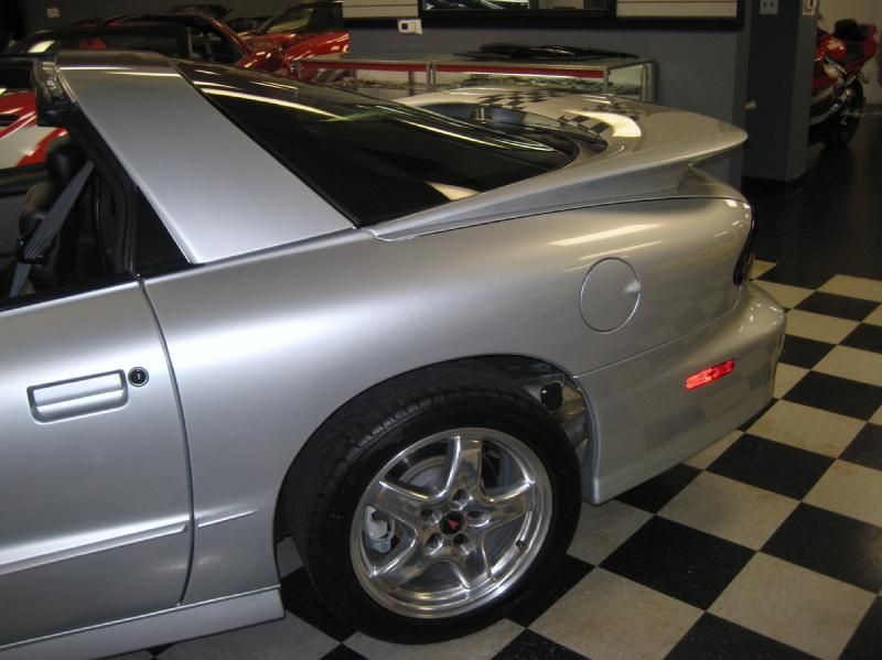 354silverws6ttop6speed/20.JPG