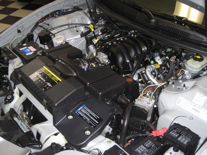 354silverws6ttop6speed/50.JPG