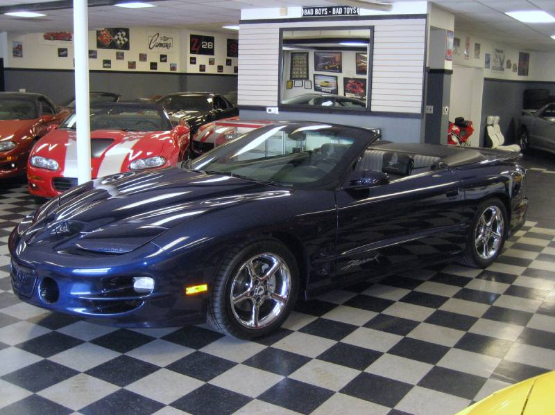 432BLUECVFIREHAWK6SPEED/09.JPG