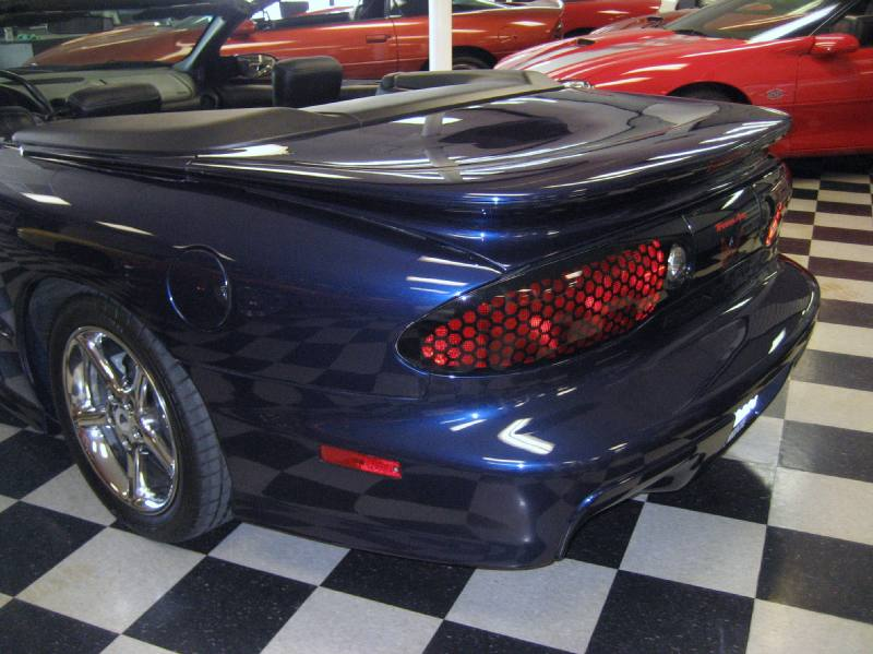 432BLUECVFIREHAWK6SPEED/19.JPG