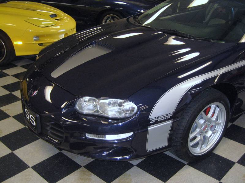 485blue2001ssttop6speed345hp/04.JPG