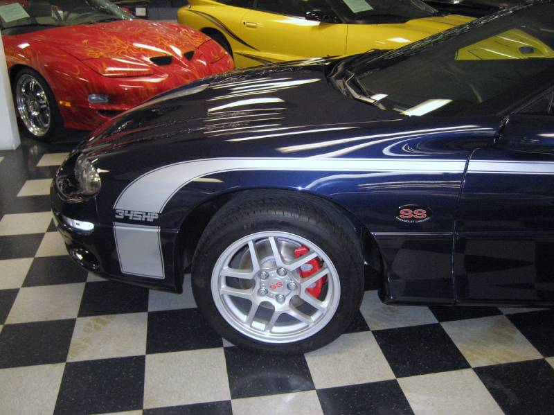 485blue2001ssttop6speed345hp/16.JPG