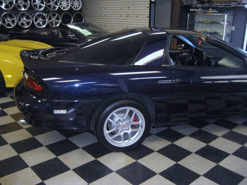 485blue2001ssttop6speed345hp/27.JPG