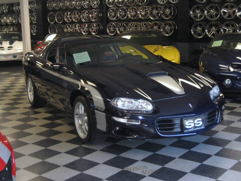 485blue2001ssttop6speed345hp/38.JPG