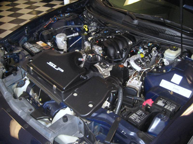 485blue2001ssttop6speed345hp/25.JPG