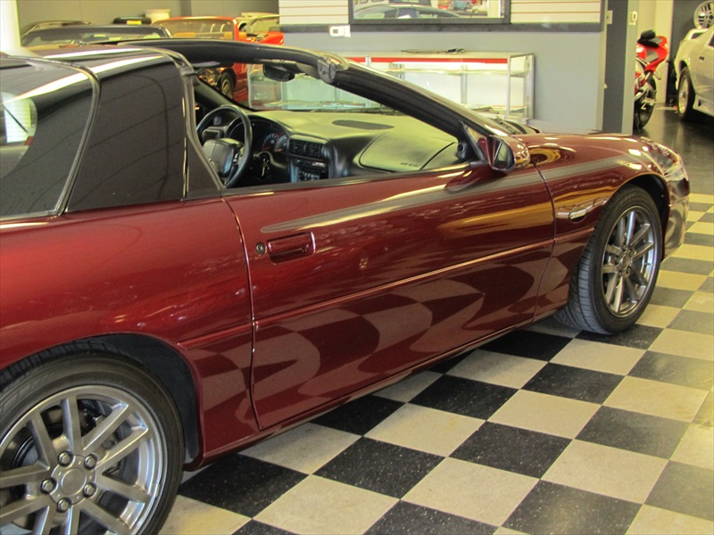 9192014burg2002z286speed/07.JPG
