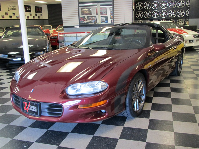 9192014burg2002z286speed/28.JPG