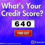 Navy Federal Credit Score Auto Loan - Credit Reports & Reporting Services Blog Articles